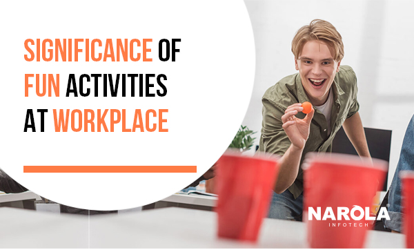 significance-of-fun-activities-at-workplace-Thumb