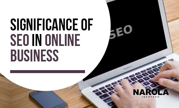 significance-of-seo-in-online-business