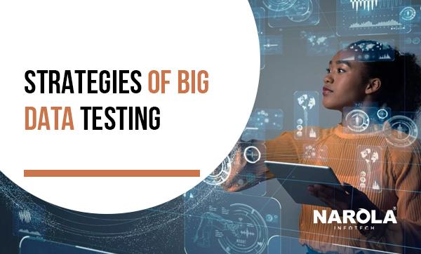 strategies-of-big-data-testing