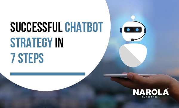 successful-chatbot-strategy-in-7-steps
