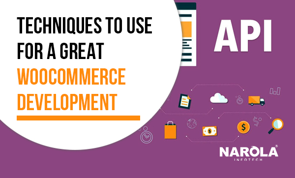 techniques-to-use-for-a-great-woocommerce-development