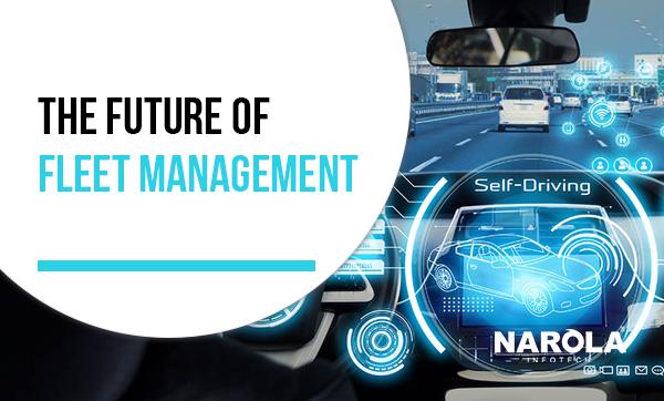 the-future-of-fleet-management