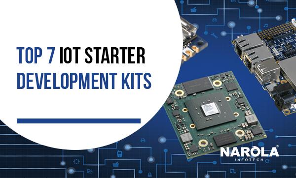top-7-iot-starter-development-kits