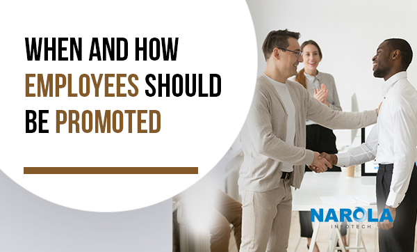when-and-how-employees-should-be-promoted