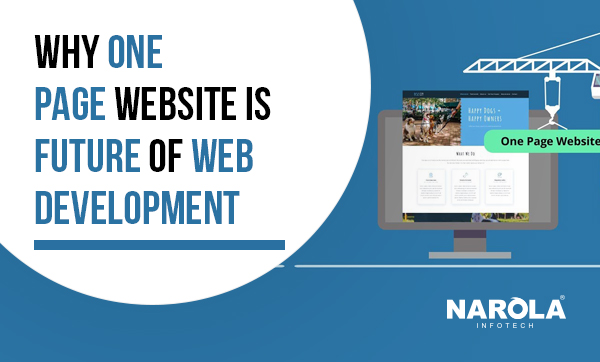 why-one-page-website-is-future-of-web-development-Thumb