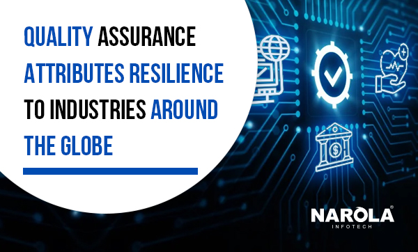 Quality-Assurance-attributes-Resilience-to-Industries-around-the-Globe-Thumb