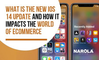 What-is-the-New-iOS-14-Update-and-How-It-Impacts-the-World-of-eCommerce_Thumb (1)